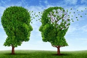 Как не выжить из ума раньше времени, все о здоровье мозга!