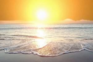 Солнце и его правила!