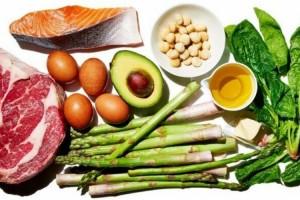 Какая еда продлит Вам жизнь? Новейшие исследования.