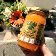 Бальзам тайский оранжевый, лечебный, Beelle, 200 гр.
