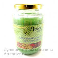 Зеленый тайский бальзам (Я монг Кияо), Raiwin 420 мл.
