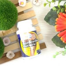 Тайские капсулы для снятия боли в суставах и мышцах, Kongkaherb, 100 капсул