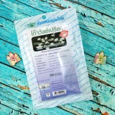 Чай от гипертонии и мышечных спазмов Тао Ван Пенг, 20 пакетов