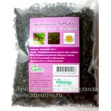 Шелковица (Тутовник) листья, чай Dr.Green, 80 гр.
