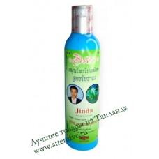 Лечебный травяной кондиционер от выпадения волос, Баймисот, Jinda, 250 мл.