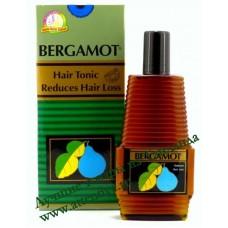 Тоник от выпадения волос Bergamot, 200 мл.