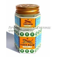 Тайский тигровый бальзам, белый, 20 гр.