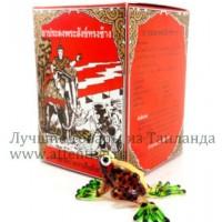 YaPraDong тайские таблетки для лимфы, сна и кожных заболеваний, 45 шт.