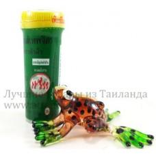 Травяные лечебные  шарики Я хом Трахама, 10 гр.