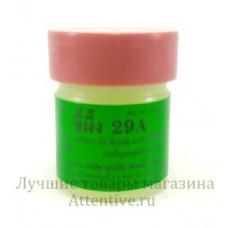 Эффективное средство от  грибка, псориаза, мазь, 29А  7.5 гр