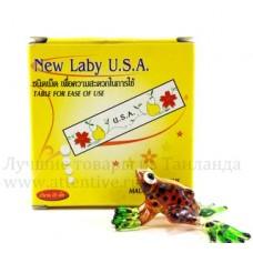 Для сужения влагалища, тайские шарики Madura, 25 шт.