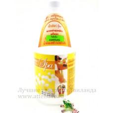 Массажное масло без запаха, 1 литр.