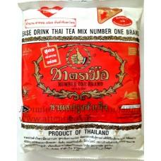 Тайский красный чай, Number one Brand, 400 гр.
