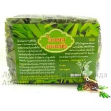 Полезный тайский чай Пандан, 50 гр.