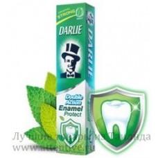 Зубная паста тайская Darlie двойной эффект Мята, 35 гр.