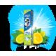 Тайская отбеливающая паста Лимонный фреш, Darlie All Shiny White Lime Mint, 40 гр.