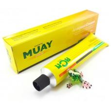 Namman Muay спортивная обезболивающая мазь, 100 гр.