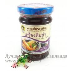 Паста для тайского супа Том Ям, 228 гр.