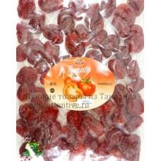 Солнечные Черри, вяленые помидоры, 240 гр.