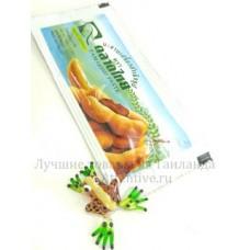 100% натуральная паста тамаринда, 42.5 гр.