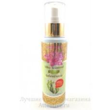 Восстанавливающая сыворотка для волос Silky Seaweed Nutrients, 120 ml