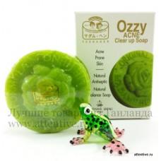Волшебное Ozzy  Acne Madam Heng, 50 гр.