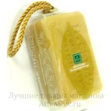 Madame Heng Gold original мыло лечение кожи, 250 гр.
