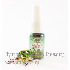 Guava leaves mouth spray, Спрей для рта, 12 мл, Abhaibhubejhr