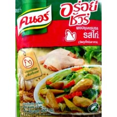 Жаркое, тайская сухая приправа курочка Knorr, 800 гр.