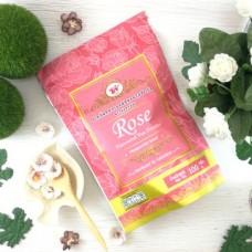 Восхитительный цветочный чай Rose Flying Dragon, 100 гр.