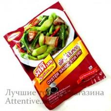 Тайский устричный соус в порошке 130 гр.