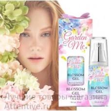Сыворотка гель для лица цветочный букет Garden Me Blossom Gel 20 мл.