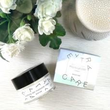 Увлажняющий крем для чувствительной кожи, Extra Care Mistine, 25 мл.