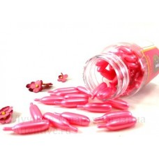 Капсулы масла омолаживающего для лица, витамин Е, капсулы 67 шт. Karendar