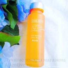Стимулирующая эссенция, тоник концентрат витамина С, 130 гр.