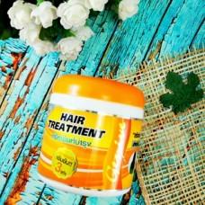 Маска для восстановления волос Genive Hair, 500 мл.