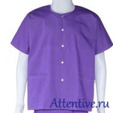 Рубашки для клиентов спа салона, 1 шт.