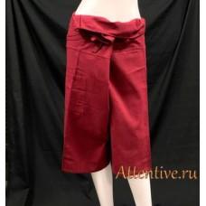 Штаны для клиентов массажных и спа салонов