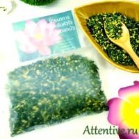 Тычинки цветов лотоса лечебный чай. 50 гр.