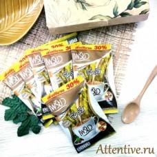 Кофе для похудения с кактусом и гарцинией,  Preaw Coffee Cleoxla 12 шт.