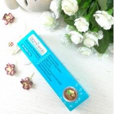 "Зубная паста ""Белый шоколад"", Biominerals, 70 гр."